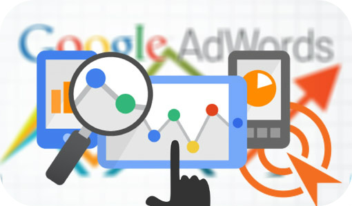 adwords-ppc-new-port-richey